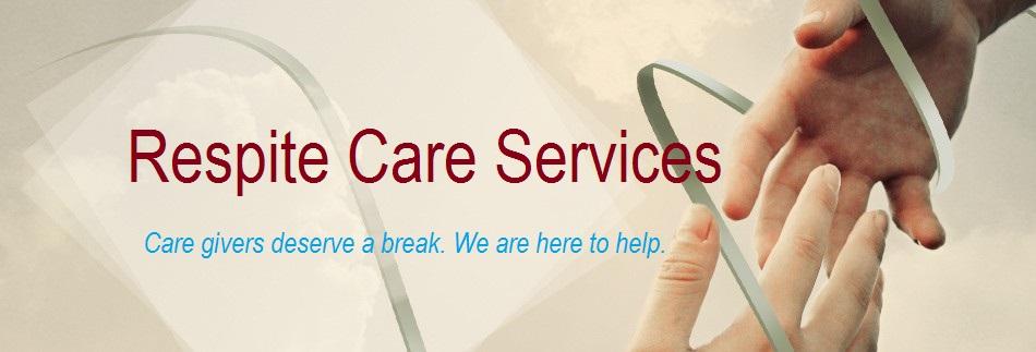 respite-services1