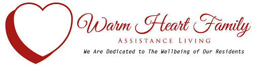 Warm Heart Family Assisted Living, Inc.