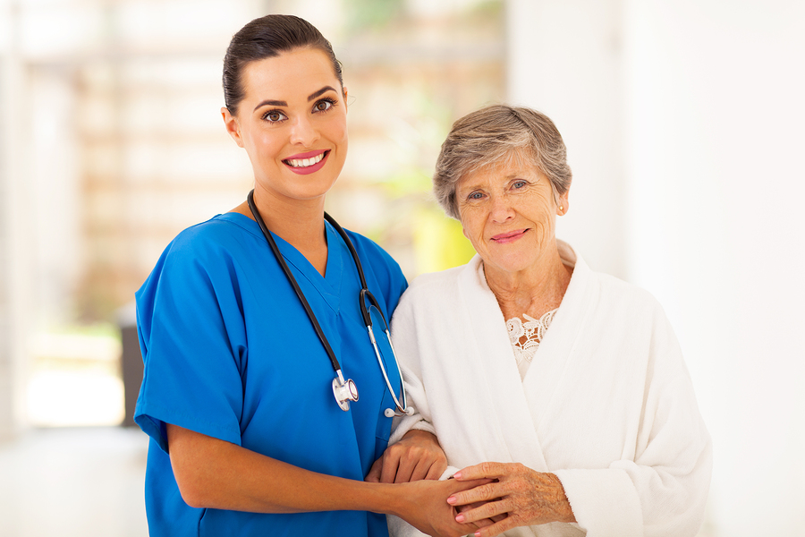 assisted-living-care